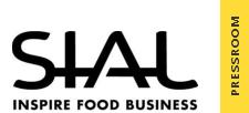 logo-epp-dashboard-png
