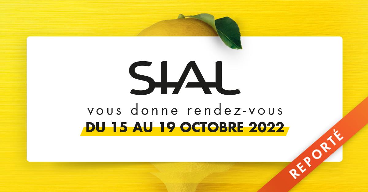 communique-sial-paris-reporte-du-15-au-19-octobre-2022
