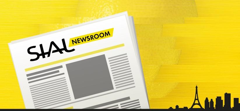 la-newsroom-de-sial-paris-portail-dinformations-internationales-du-secteur-vient-de-voir-le-jour