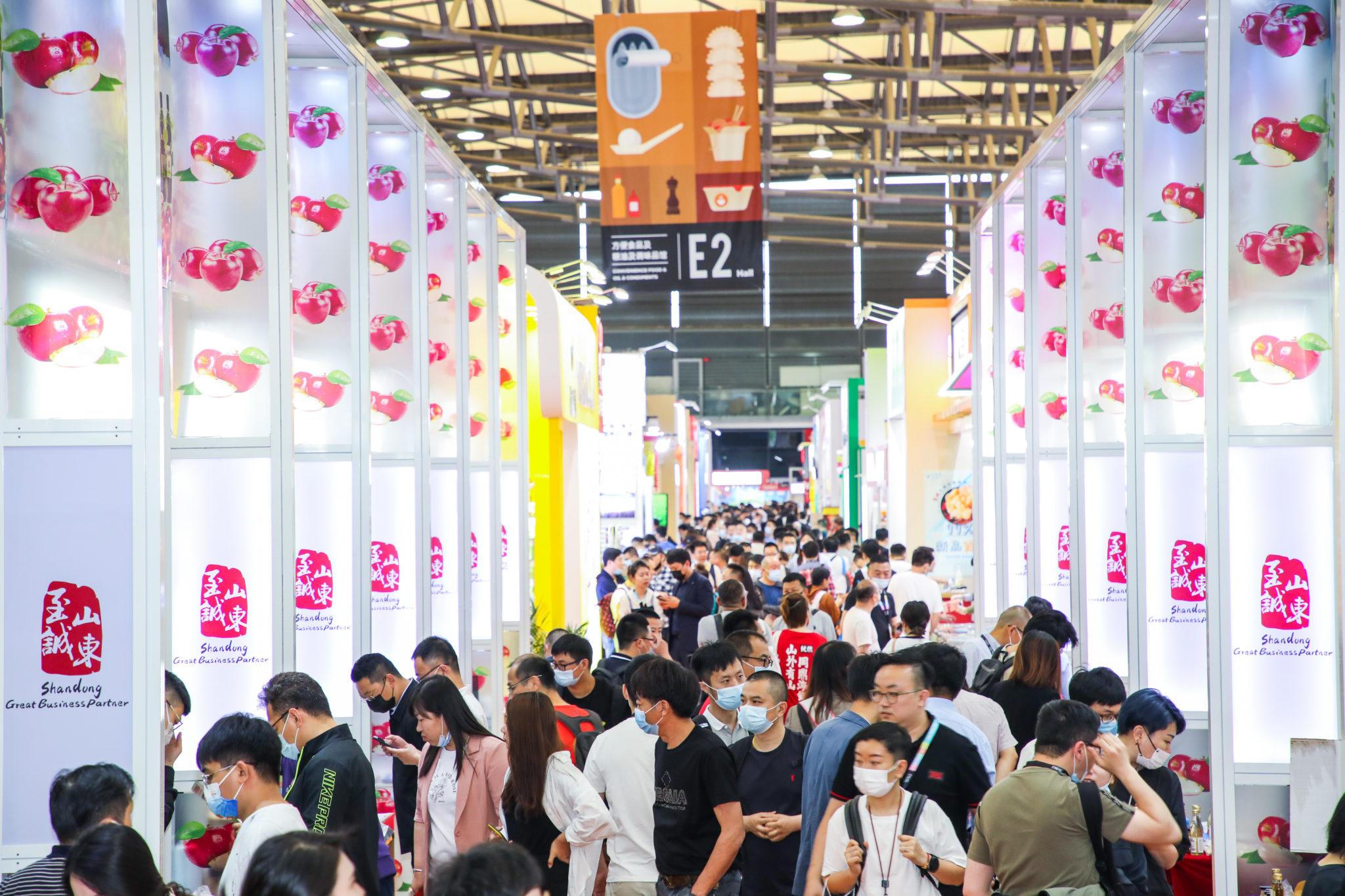 sial-china-2021-sacheve-sur-un-succes-retentissant-a-shanghai-battant-de-plus-de-25-son-record-de-frequentation